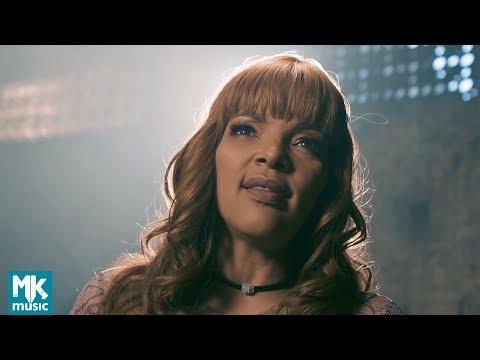 Flordelis - O Sonho Não Morreu (Clipe Oficial MK Music)