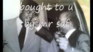 MOHD RAFI - LAST PUNJABI SONG.wmv
