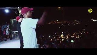 Смотреть клип Yomil Y El Dany - Que Dirán