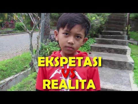 DIWAN EKSPETASI VS REALITA | FIKRIFADLU Mp3