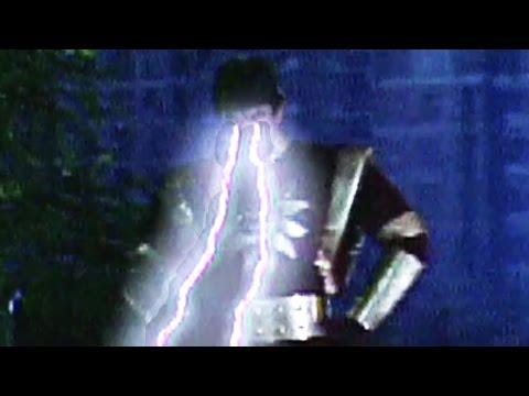 Shaktimaan Bhojpuri – शक्तिमान - Full Episode 6 - एपिसोड ६