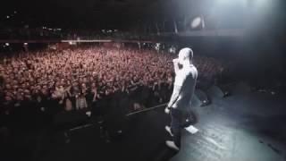 Oxxxymiron  анонс сольного шоу в Олимпийском 06 11 2017