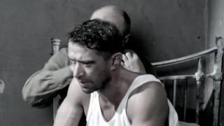 Післявоєнна Одеса в серіалі ''Ліквідація'' з понеділка по четвер о 18:00 на ''Сьомому''