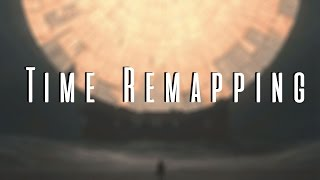 Time Remapping Premiere Pro CC 2017