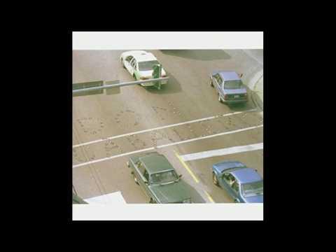 Don Caballero – Singles Breaking Up (Vol. 1) [Full Album]
