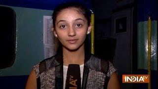 Yeh Rishta Kya Kehlata Hai: Is Vicky Dead or Alive?