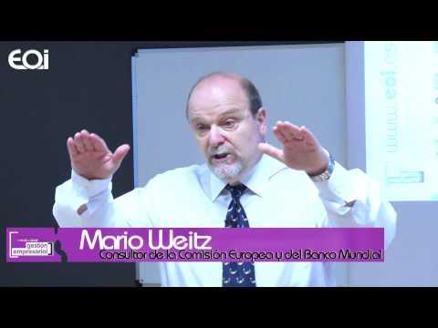 Economic & Social factors and the Business Environment