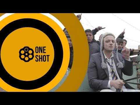ONE SHOT: SLATKARISTIKA - Bumerang [Official Season One Bonus Episode]