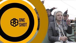 ONE SHOT: SLATKARISTIKA - Bumerang [Official Season One Bonus Episode]