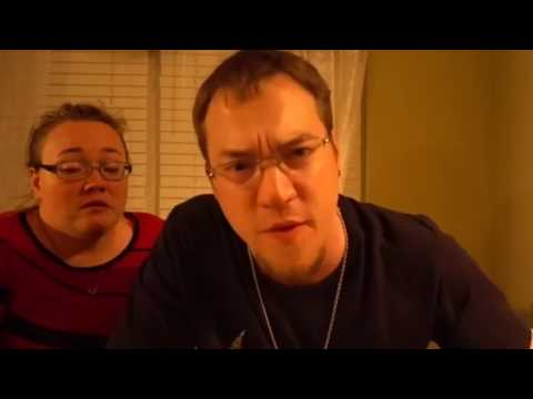 Overview of DaddyOFive: Why they