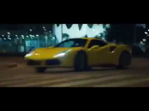 Fast and Furious 8 TRAILER OFFICIAL 2017 Universal Studios ...