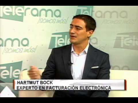 Hartmut Bock