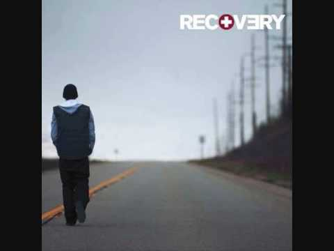 Eminem - Recovery ..::FULL ALBUM DOWNLOAD::..