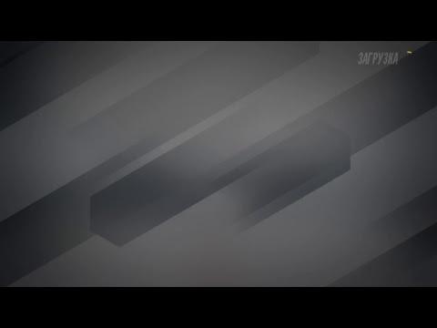 Нхл 18 Хоккейная лига Чемпионов за Неман Гродно