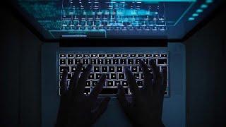 Michael Chertoff: China is making efforts to advance digital authoritarianism