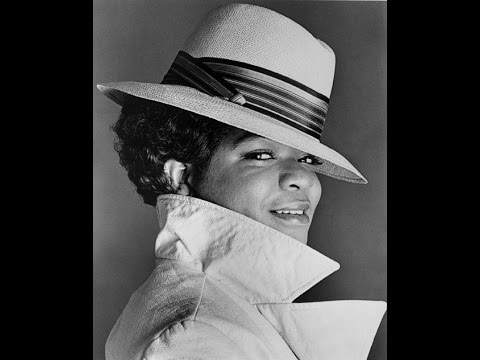 NELL CARTER : THE FAMOUS NELL CARTER DOCUMENTARY