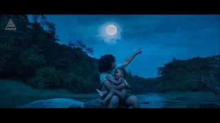 Manathe Marikurumbe song by Adam binu