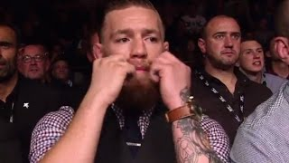 Video Full Blast: Conor McGregor - Parke vs Tuck download MP3, 3GP, MP4, WEBM, AVI, FLV November 2017