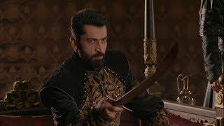 Mehmed Bir Cihan Fatihi - Mehmed ihaneti affetmiyor!
