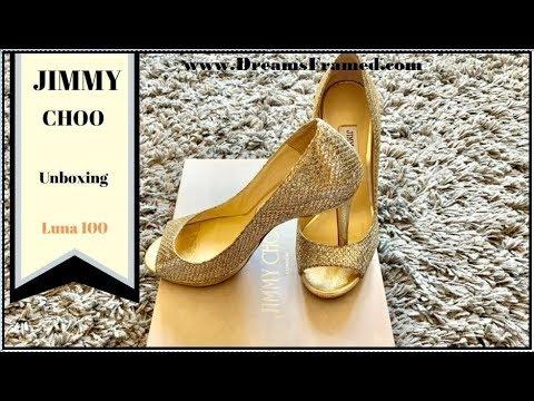 jimmy-choo-unboxing-|-luna-100-|-must-buy--2019