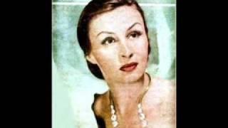 Tita Merello - Que careta