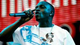 Akon - Right Now (Na Na Na) [Video + Lyrics] New!!!