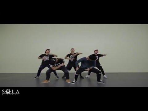 Headstrong & Aurosonic ft. Stine Grove - I Won't Fall (Headstrong & Aurosonic Progressive Mix)[Sola]