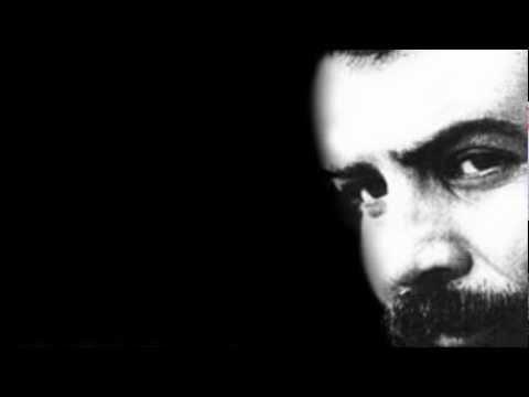 Ahmet Kaya - An Gelir mp3 indir