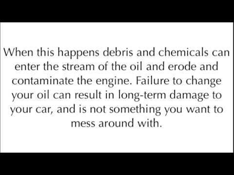 Fast Oil Change Calgary | GSL Chev City Calgary | 1-587-333-6419