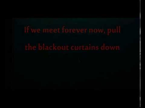 Fall Out Boy - Immortals (lyrics)
