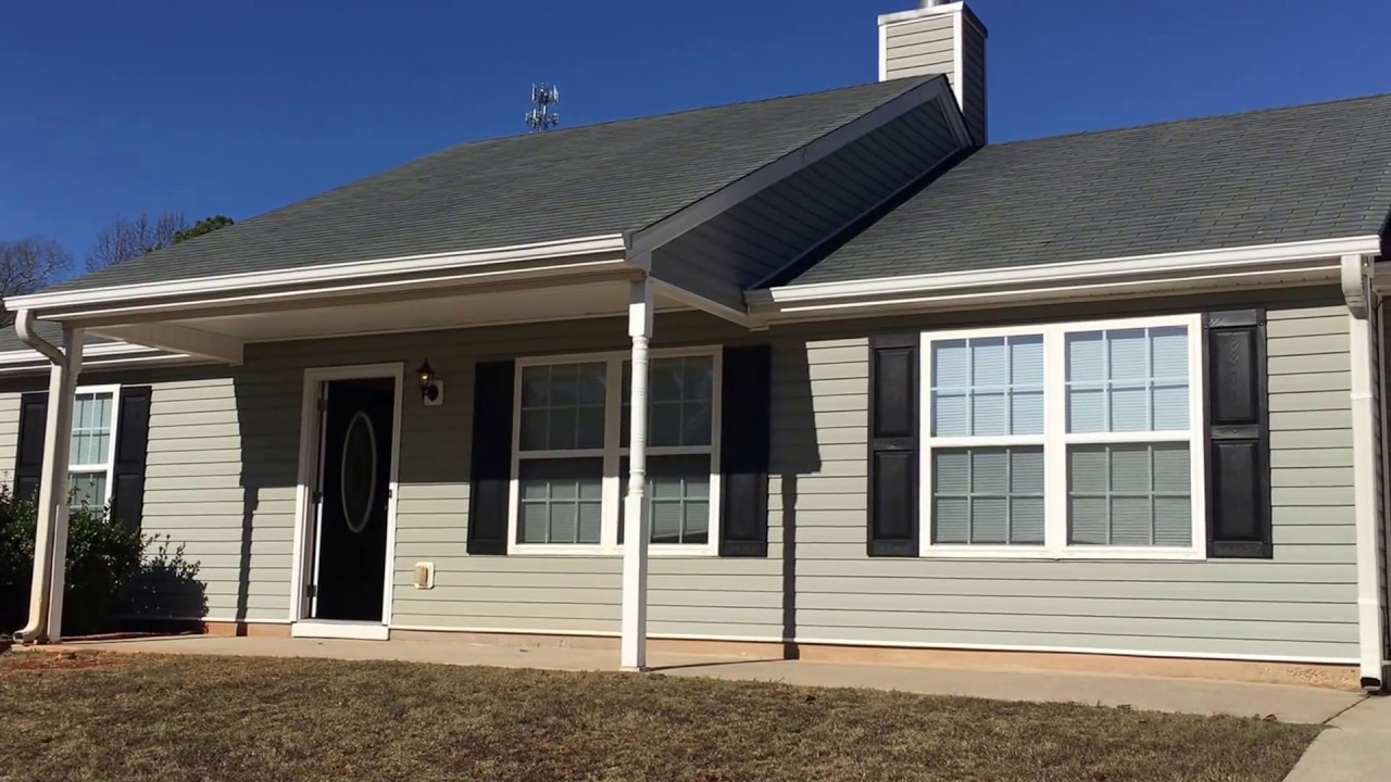 R Home Property Management Llc