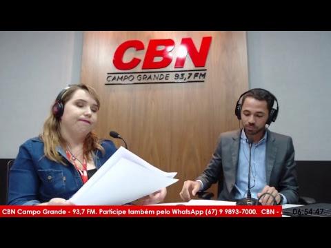 RCN Notícias (29/01)
