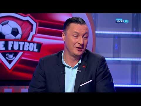 Najlepsze momenty Cafe Futbol 10.12.2017 (Gmoch)