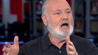 flushyoutube.com-Rob Reiner Calls Out Morning Joe For Going Soft On Trump