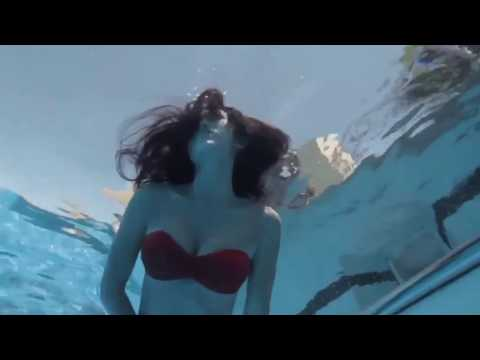 Underwater drown from YouTube · Duration:  8 minutes 15 seconds