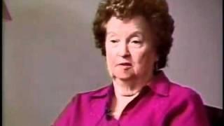 Elizabeth Beaton Interview (3 of 6) Thumbnail