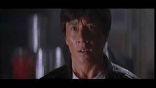 Jackie Chan (1998) Quien Soy - Parte9