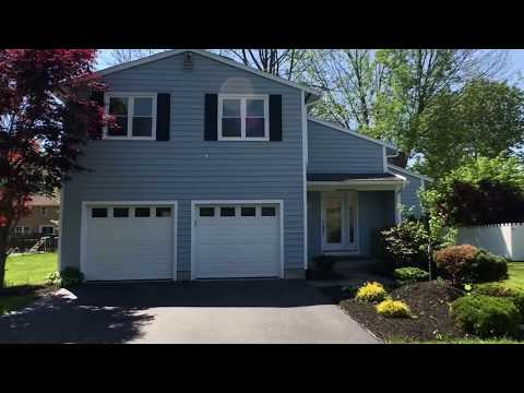 Sold By Adolfi! 4291 Persimmon Path Liverpool, NY 13090