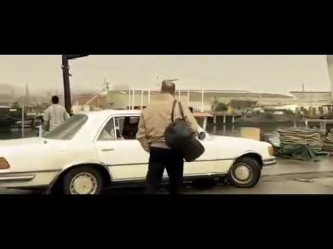 Убийца (2015) смотреть онлайн фильм бесплатно в хорошем