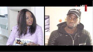 REPLAY - Les Maitres du Jeu - Pr : MAME FATOU NDOYE - Invité : MBAYE NIANG - 03 Mai 2018