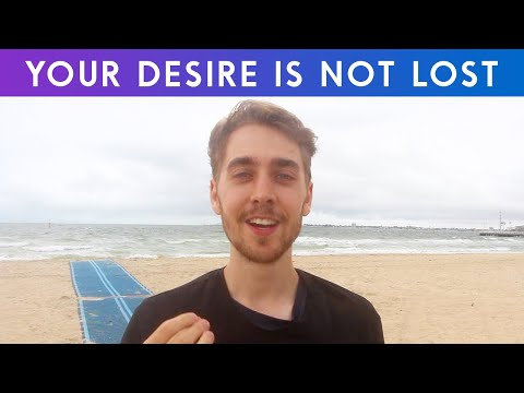How To Deal With Setbacks & Negative Evidence In Your Current Reality