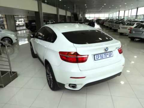 2013 bmw x6 4000d m sportspack auto for sale on auto trader south africa youtube. Black Bedroom Furniture Sets. Home Design Ideas