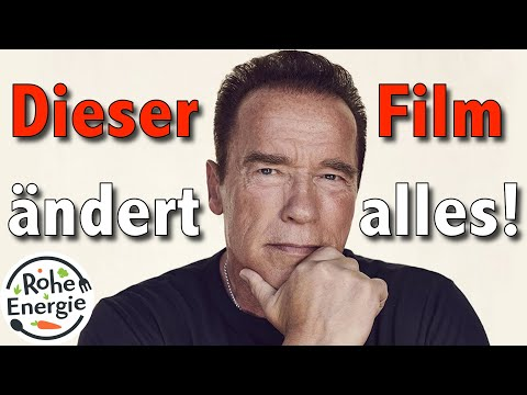 The Game Changers - Dieser Film ändert alles! ????