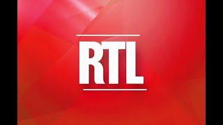 Le journal RTL de 7h30 du 16 juin 2019