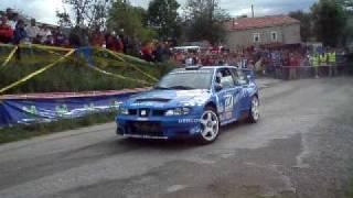 cabo-seat cordoba wrc-rally cantabria infinita 2008