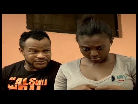 Download Family Of Two Season 3 $ 4 - Movies 2017   Latest Nollywood Movies 2017   Family movie