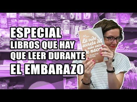 especial-libros-embarazo