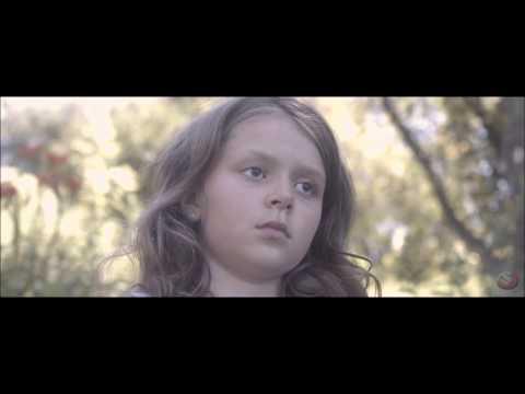Aurosonic & Sue McLaren - Captured By Gravity