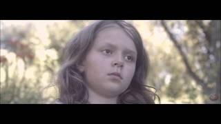 Скачать Aurosonic Sue McLaren Captured By Gravity Original Mix