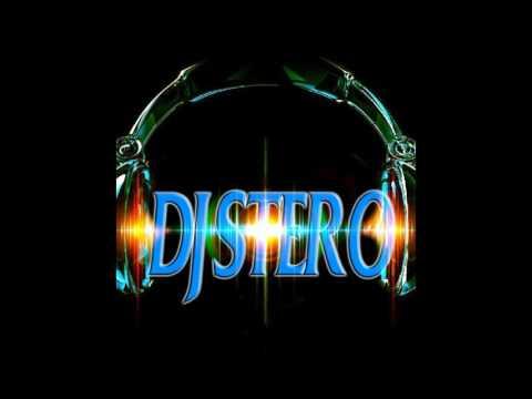 DJ Stero Live Juggling @Kingston Dancehall Jouvert 'Super T & Stone Love'